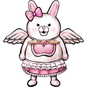 Magical Girl Miracle Monomi