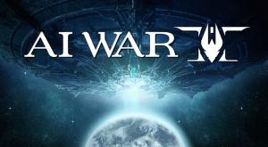 AI War Wallpaper