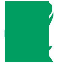 Enix Logo