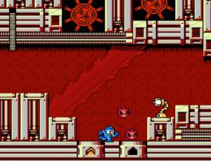 Mega Man 10 Gameplay