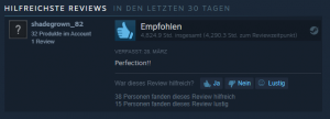 Steam Binding of Isaac Playtime fast 5000 Stunden
