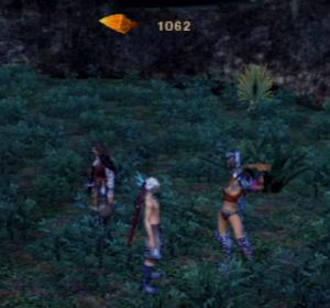 JRPG Quests